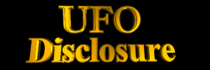 Welcome to UFO Disclosure by John Colaw